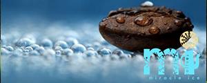 _______      ice coffees     __________